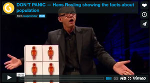 dont panoc rosling